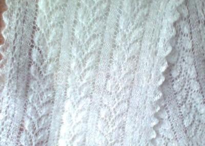 шарф на сайт3