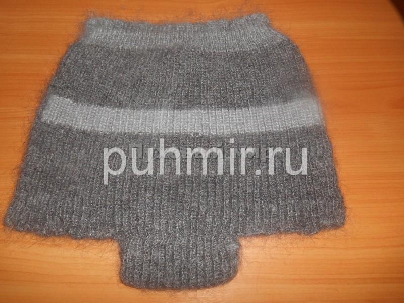 puh-trus