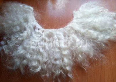 локоны для парика