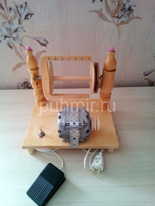 Prylka-elektricheskaja-s-nognoj-pedaliy
